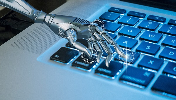 """银行在""""智能客服""""时代都有哪些创新应用?"""