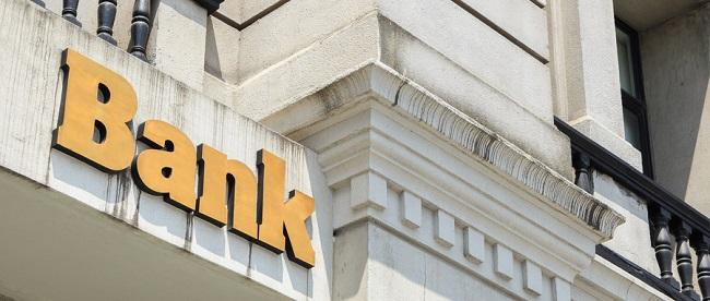 银行-2.jpg